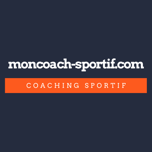 coach sportif paris